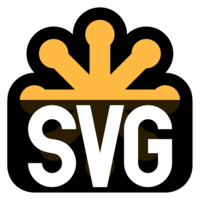 Build Graphics with SVG