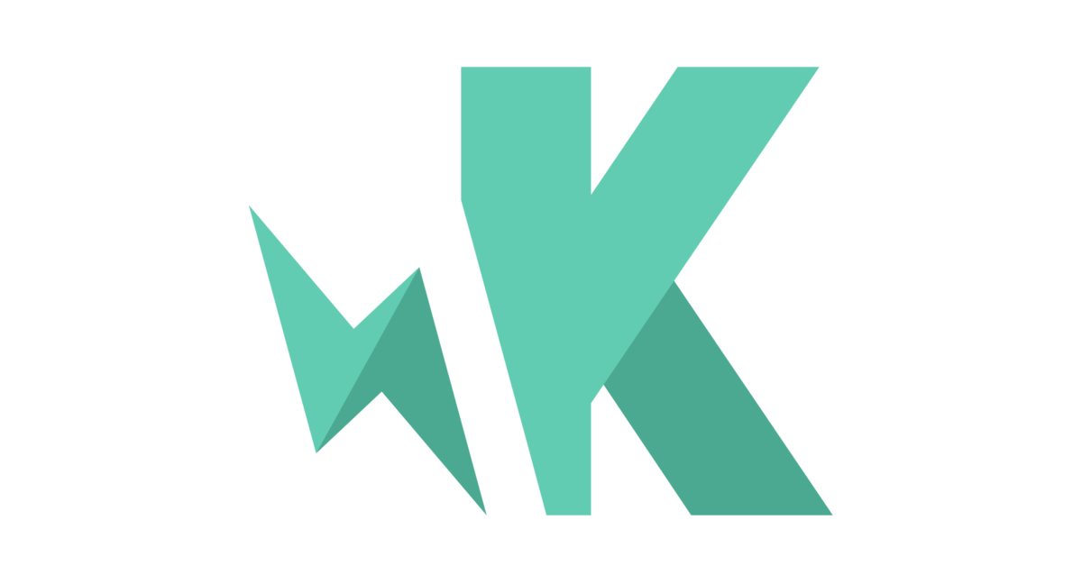 Use Karma for Unit Testing with Webpack from @kentcdodds on @eggheadio