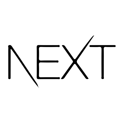 illustration for NextJS Fundamentals