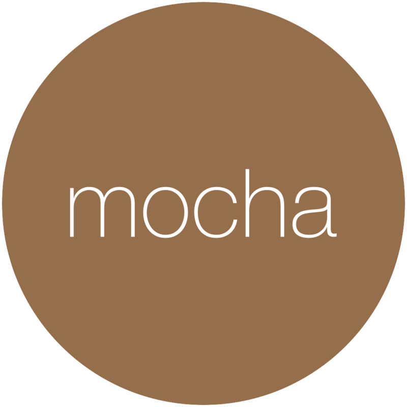 test node restful api with mocha and chai from wfbutton