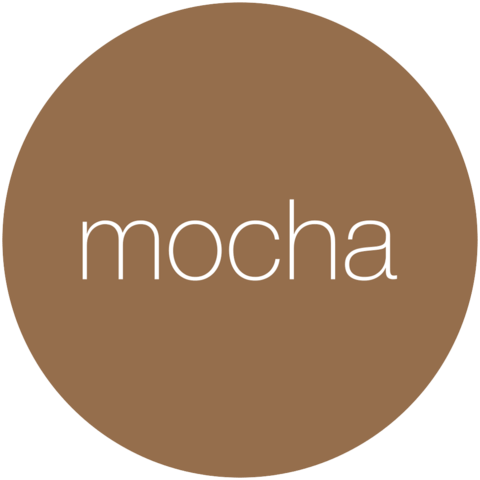 Setting up Unit Testing with Mocha and Chai from @kentcdodds on