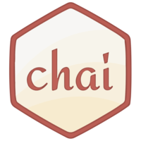 Illustration for Setting up Unit Testing with Mocha and Chai