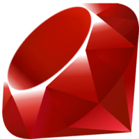 illustration for Rename A Database Column with Ruby on Rails Active Record Migrations