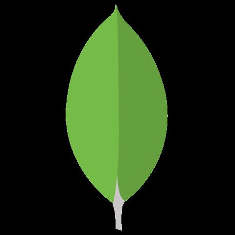 illustration for MongoDB Aggregation Framework