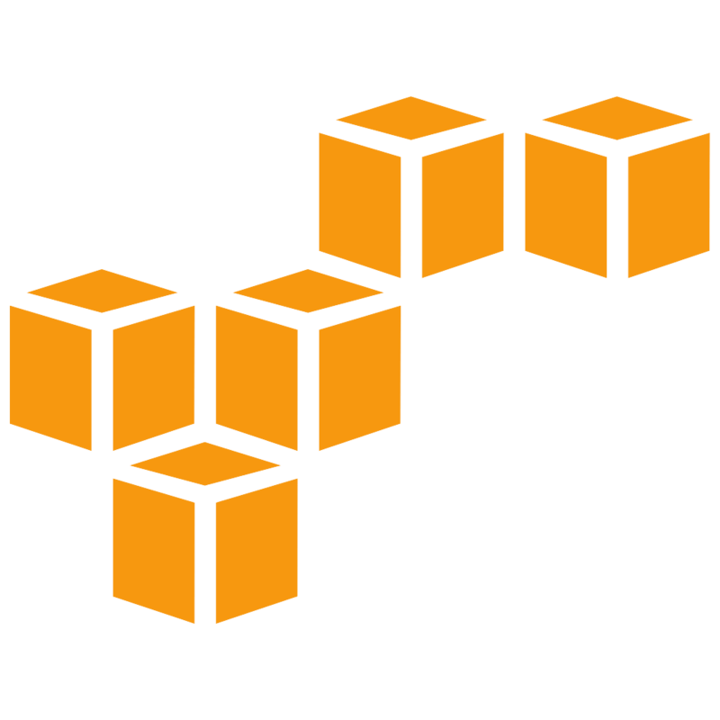 illustration for Learn AWS Lambda from scratch