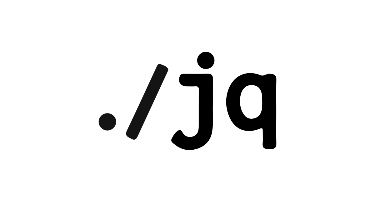 Convert JSON to CSV with jq from @brettcassette on @eggheadio