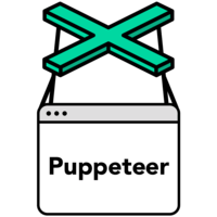 Illustration for Visual Differing Tests with Puppeteer and PixelMatch