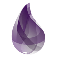 illustration for Getting Started with Elixir