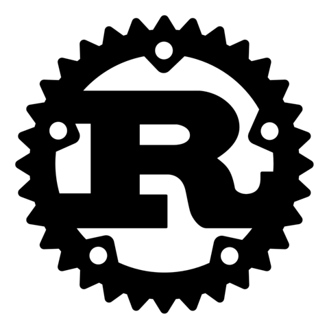 illustration for Learning Rust by Working Through the Rustlings Exercises