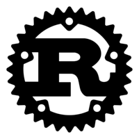 Illustration for Install Rust