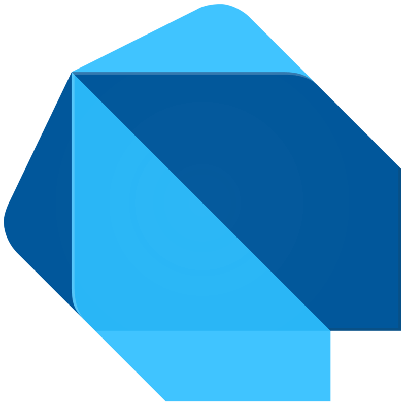 Run a Flutter App on Android from @dabit3 on @eggheadio