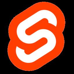 Learn Angularjs With Screencast Video Tutorials