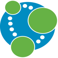Illustration for Model Simple Data in a Graph For Use in Neo4J