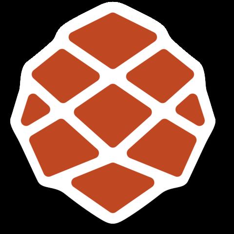 illustration for Introduction to RedwoodJS: full-stack framework for JAMstack