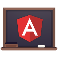 Get Started with Angular