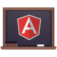 AngularJS Application Architecture
