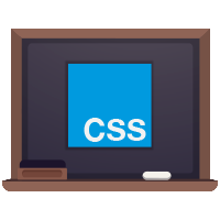 Course image thumb css
