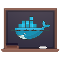 Course image thumb docker