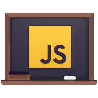 Cycle.js Fundamentals