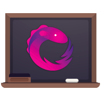 Step-by-Step Async JavaScript with RxJS