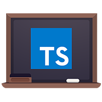 Course image thumb typescript