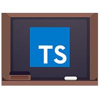Async/Await using TypeScript