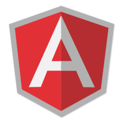 AngularJS video lessons