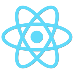 React video lessons