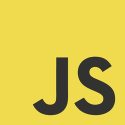Core JavaScript video lessons