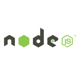 Node.js video lessons