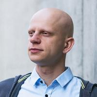 Mihail Gumennii