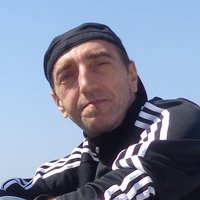 Fabio Bedini
