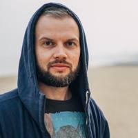 Michal Domarus