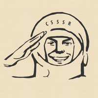 CSSSR