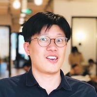 Martin Tsan