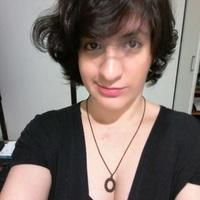 Juliana Demarque