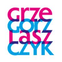 Grzegorz Laszczyk