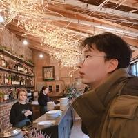 JooYoung Lee