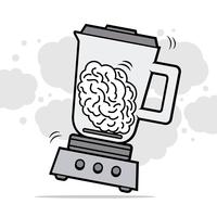 Brain Imascono